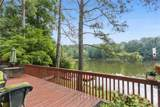 1085 Lake Charles Drive - Photo 1