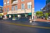 265 18th Street - Photo 45