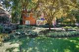 1195 Brookhaven Drive - Photo 1