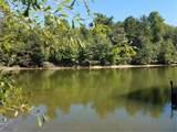 000 Hickory Nut Trail - Photo 1