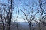 0 Thunder Ridge - Photo 2