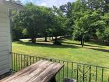5518 Little Mill Road - Photo 25