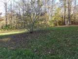 5075 Settingdown Road - Photo 2