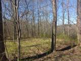 5075 Settingdown Road - Photo 3