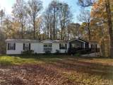 5075 Settingdown Road - Photo 5