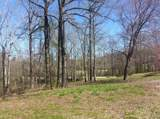 5075 Settingdown Road - Photo 6