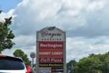 1227 Brookstone Circle - Photo 5