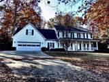 2511 Oaks Drive - Photo 1