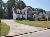 33 Bentonville Lane - Photo 1