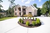 3485 Elmwood Circle - Photo 1