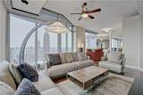 400 Peachtree Street - Photo 11
