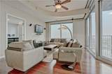 400 Peachtree Street - Photo 12