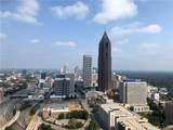 400 Peachtree Street - Photo 20