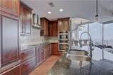 400 Peachtree Street - Photo 4