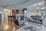 400 Peachtree Street - Photo 7