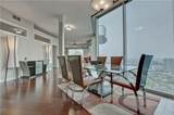 400 Peachtree Street - Photo 8