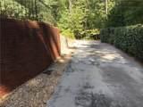 85 Highland Ridge Lane - Photo 11