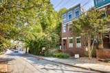 667 John Wesley Dobbs Avenue - Photo 1