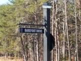 6011 Barefoot Drive - Photo 1