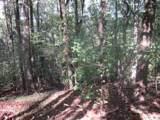 3429 Chestnut Cove Trail - Photo 1