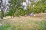 860 Carter Mountain Road - Photo 11