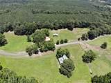 860 Carter Mountain Road - Photo 5