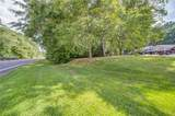 6560 Hickory Flat Highway - Photo 2