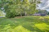 6560 Hickory Flat Highway - Photo 3