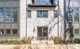 6617 Sterling Drive - Photo 1