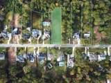 2878 Redding Road - Photo 1