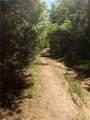 000 Cartersville Highway - Photo 1
