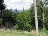 905 Outback Road - Photo 17