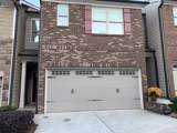 158 Townview Drive - Photo 1