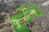 4433 Brush Creek Court - Photo 2