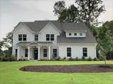 2300 Bentley Commons Drive - Photo 1