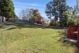 1743 Autumn Sage Drive - Photo 39