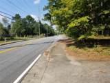 3310 Lassiter Road - Photo 2