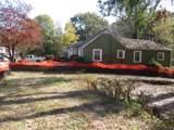 1408 Westboro Drive - Photo 2