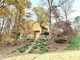 3485 Johnson Ferry Road - Photo 4