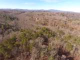 0 Pine Forest Loop - Photo 1