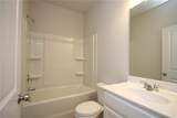 3260 Overhill Court - Photo 13