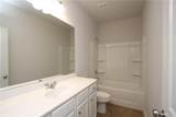 3260 Overhill Court - Photo 17