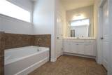 3260 Overhill Court - Photo 9