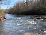 0 River Trail - Photo 1