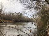 0 River Trail - Photo 10