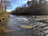 0 River Trail - Photo 11