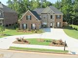973 Donegal Drive - Photo 1