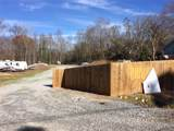 5962 Jim Crow Road - Photo 11