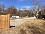 5962 Jim Crow Road - Photo 12