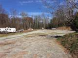 5962 Jim Crow Road - Photo 14